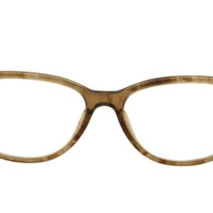 672c0a1a8672 Burberry Accessories   Nwt Authentic Eyeglasses Be2172 Frames   Poshmark